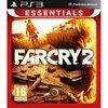 Far Cry 2 - Essentials Edition