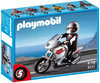 Playmobil Naked Bike - 5117