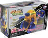 Radio Controlled Robot Maken