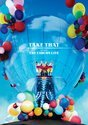 Take That - The Circus Live & Bonus Dvd