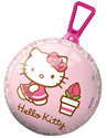 Hello Kitty Skippybal