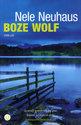 Boze wolf