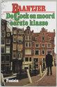 Baantjer Fontein paperbacks 31 - De Cock en moord eerste klasse