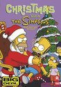 The Simpsons - Christmas With The Simpsons