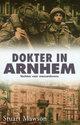 Dokter in Arnhem