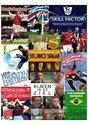 Voetbal Collectie
