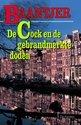 Baantjer Fontein paperbacks 61 - De Cock en de gebrandmerkte doden