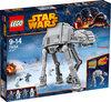 LEGO Star Wars AT-AT - 75054