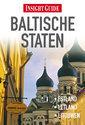 Insight guides - Baltische staten