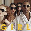 GIRL, Cd (album), 16,99 euro