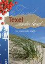 Texel...ander land