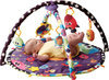 Lamaze Hemelse Speelgym