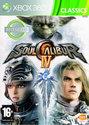 Soul Calibur IV - Classics Edition