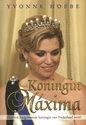 Koningin Maxima
