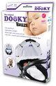 DOOKY - Breeze