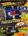 Tonka Mini Ricochet Trickster - RC Auto
