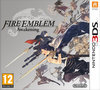 Fire Emblem Awakening