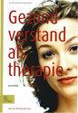 Cover voor - Gezond Verstand Als Therapie