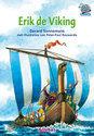 Erik de viking
