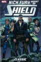 Nick Fury, Agent of S.H.I.E.L.D., Paperback, 26,99 euro