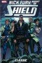 Nick Fury, Agent of S.H.I.E.L.D., Paperback, 26,99 euro