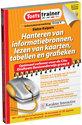 Toetstrainer Informatieverwerking - Hanteren van Informatie Bronnen / Lezen van Kaarten / Tabellen en Grafieken / Groep 8