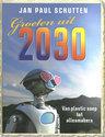 Groeten uit 2030!