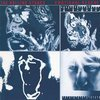 Emotional Rescue 2009 - Remastered