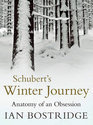 Schubert's Winter Journey