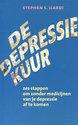 Cover voor - De Depressiekuur