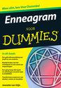 Cover voor - Enneagram voor Dummies