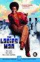 Ladies Man (2000)