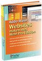 Websites Maken Met Web! Pro