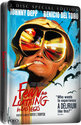 Fear And Loathing In Las Vegas (2DVD)(Special Edition) (Steelbook)