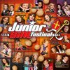 Junior Sint Festival