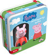 Peppa Verstoppertje spelen - Kinderspel