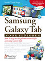 Samsung Galaxy Tab voor senioren