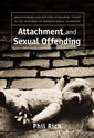 Attachment and Sexual Offending