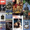 Royal Shakespeare Company Wall Calendar 2015 (Art Calendar)