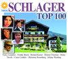Tros Schlager Top 102