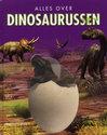 Dinos - alles over dinosaurussen