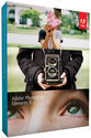 Photoshop Elements 11 - Engels / PC / MAC