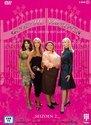Gooische Vrouwen - Seizoen 2 (2DVD - Luxe Editie)