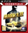 Driver: San Francisco - Essentials Edition