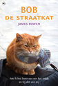 Bob de straatkat