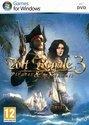 Port Royale 3 - Pirates & Merchants