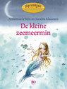 De kleine zeemeermin  -  avi e3