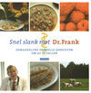 Snel slank met Dr.Frank / Deel 3