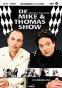 Mike & Thomas Show - Seizoen 2 (2DVD)