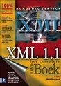 Xml 1.1